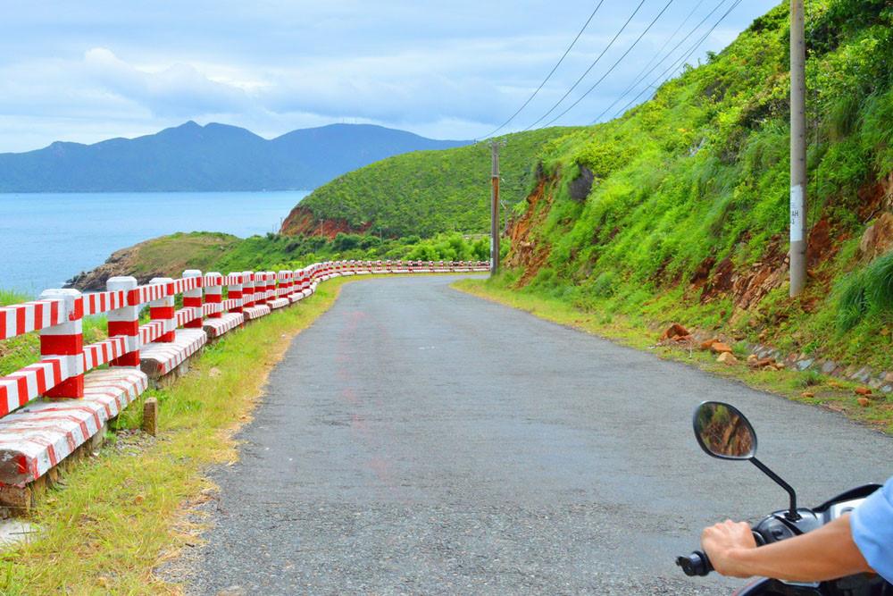 Đi phượt Côn Đảo tour du lịch Côn Đảo