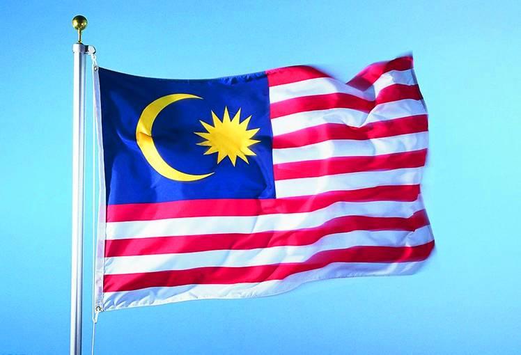sự thật về malaysia