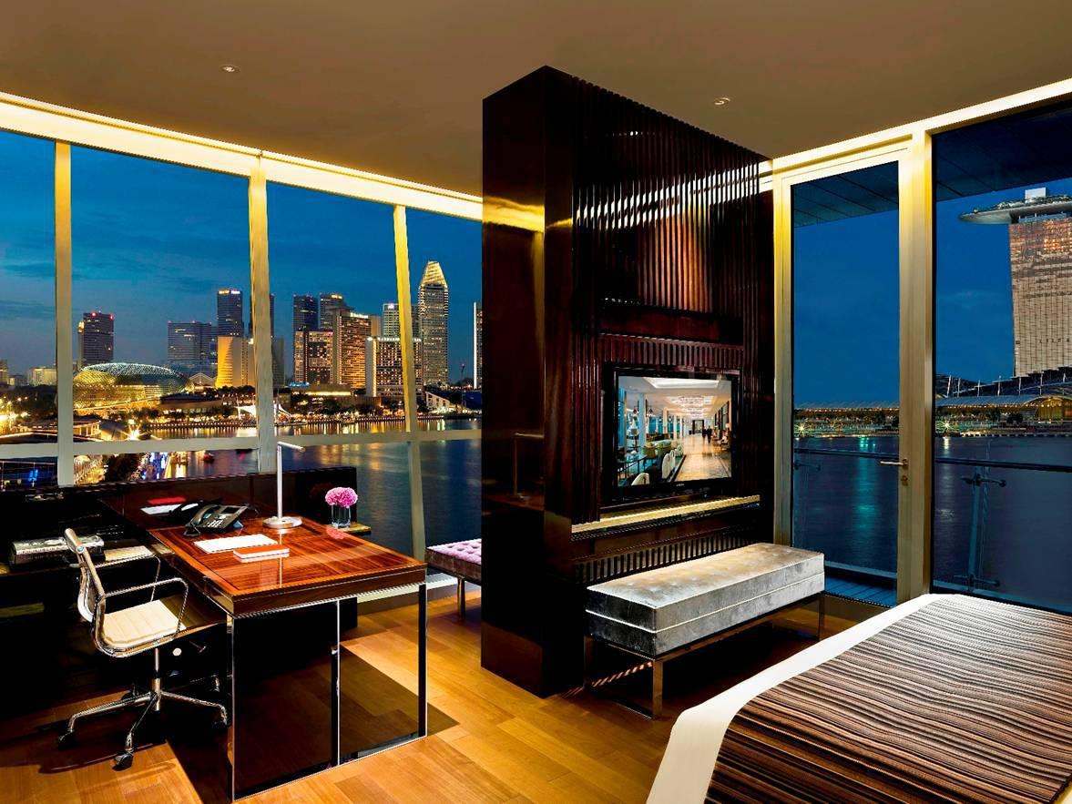 du lịch singapore cần bao nhiêu