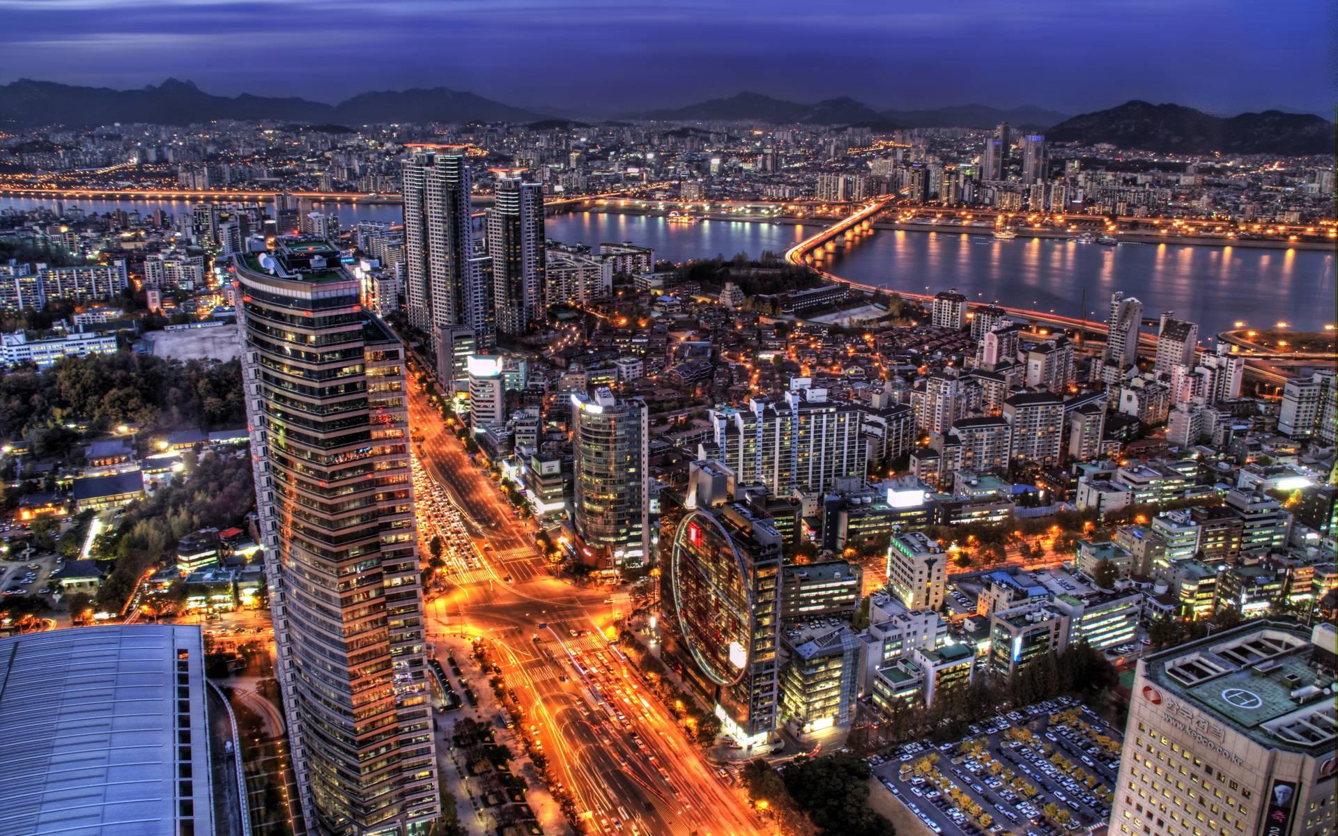 Seoul-night-seoul-37135614-1920-1200