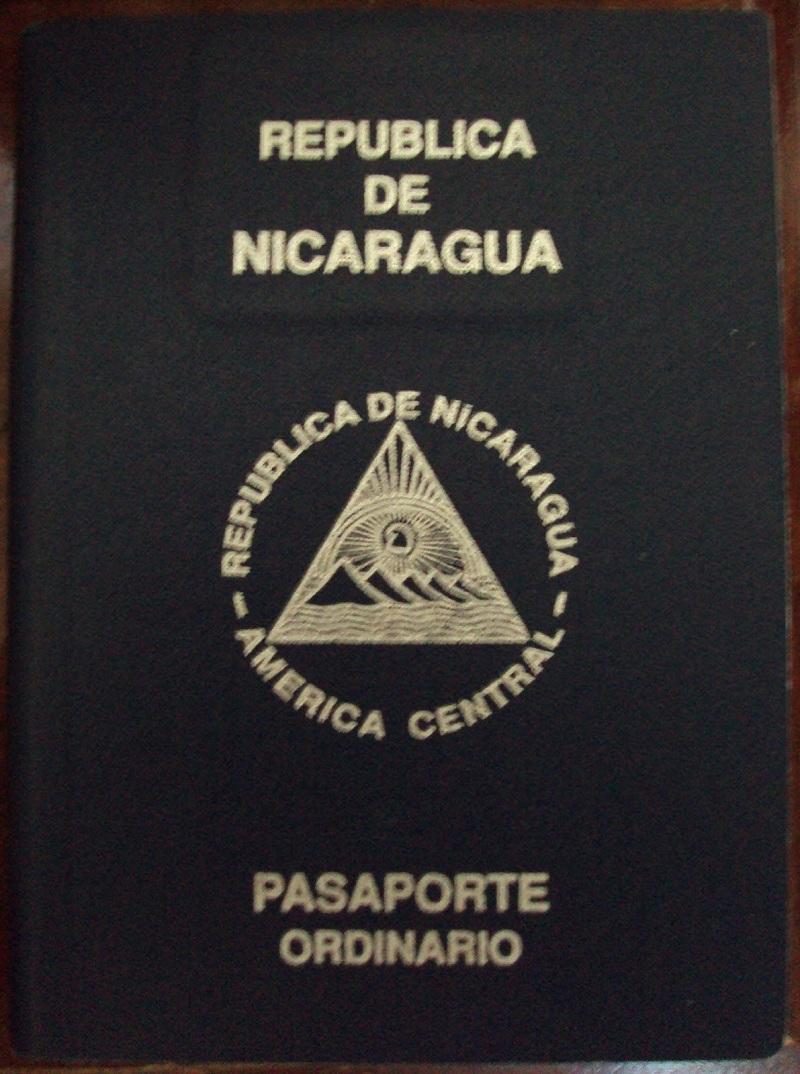 Hộ chiếu khó làm giả nhất trên thế giới