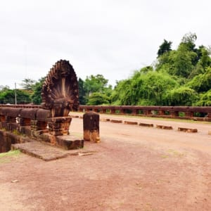 Cầu Rồng lâu đời nhất Đông Nam Á