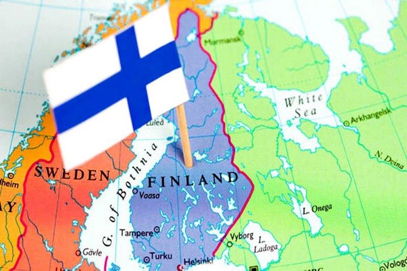 7 điểm du lịch nổi tiếng tại Phần Lan