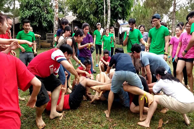 18-tro-choi-team-building-dac-sac-de-to-chuc-nhat-1