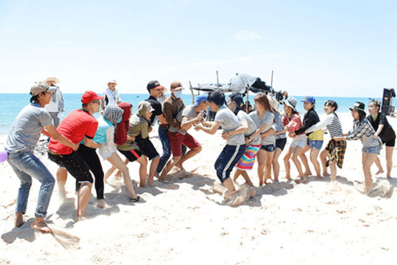 18-tro-choi-team-building-dac-sac-de-to-chuc-nhat-2