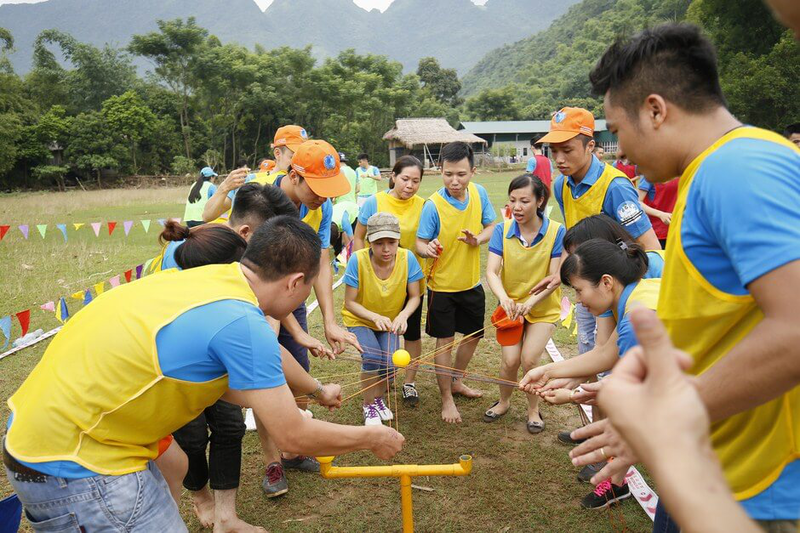 18-tro-choi-team-building-dac-sac-de-to-chuc-nhat-4