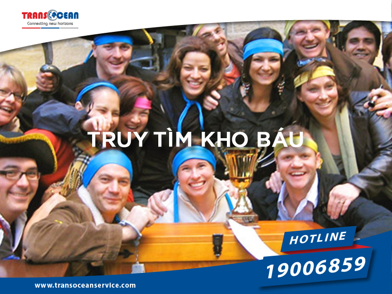 18-tro-choi-team-building-dac-sac-de-to-chuc-nhat-5