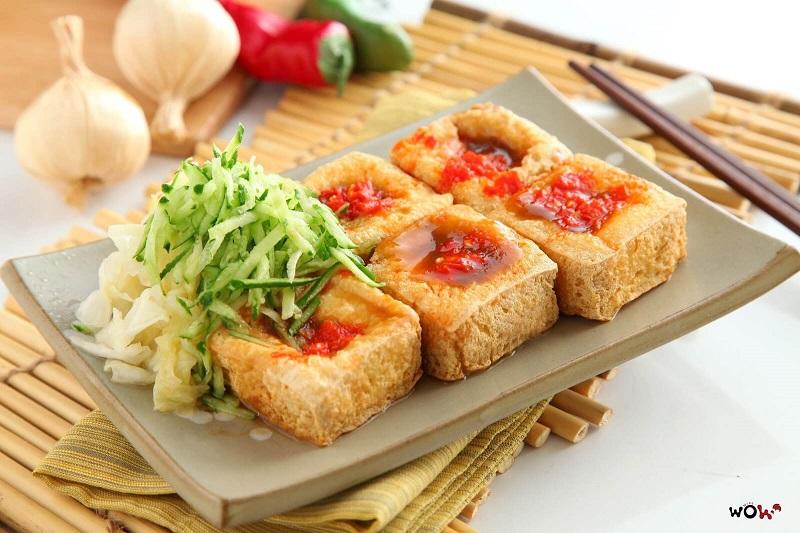 am-thuc-dai-loan-qua-nhung-mon-an-duong-pho-5