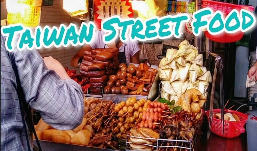 am-thuc-dai-loan-qua-nhung-mon-an-duong-pho