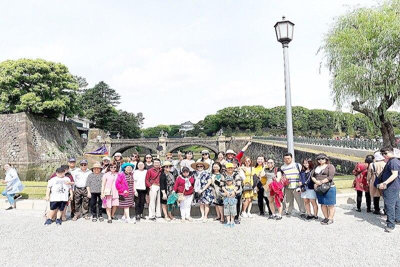 doan-khach-tham-quan-tour-nhat-ban-cung-duong-vang-thang-6-2019 2