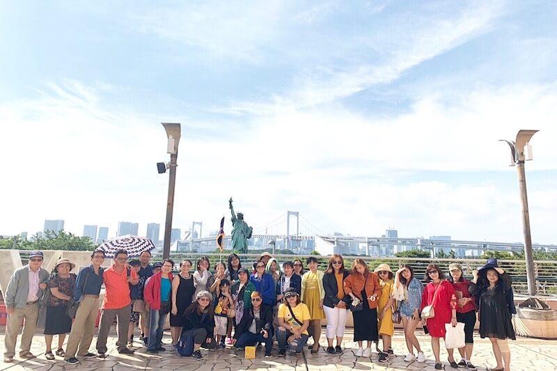 doan-khach-tham-quan-tour-nhat-ban-cung-duong-vang-thang-6-2019-3