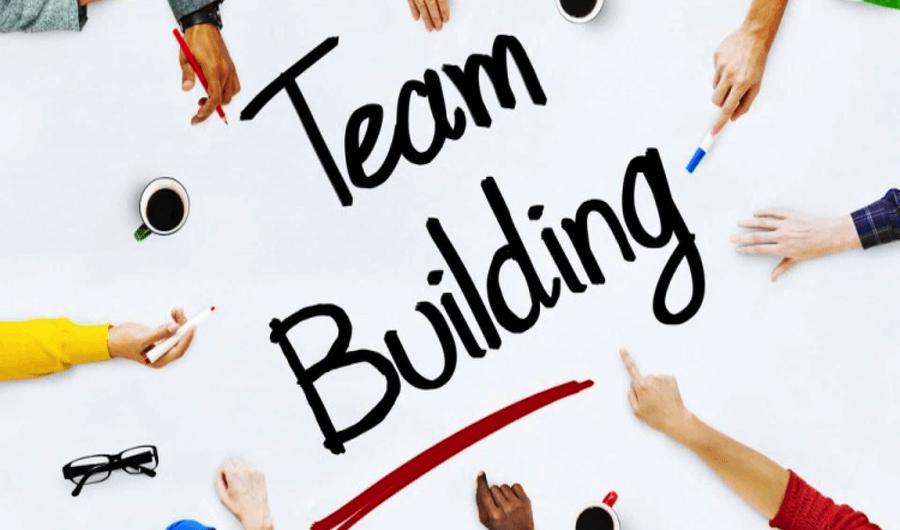 top-cac-tro-choi-team-building-ngoai-troi-nhe-nhang-nhat-1