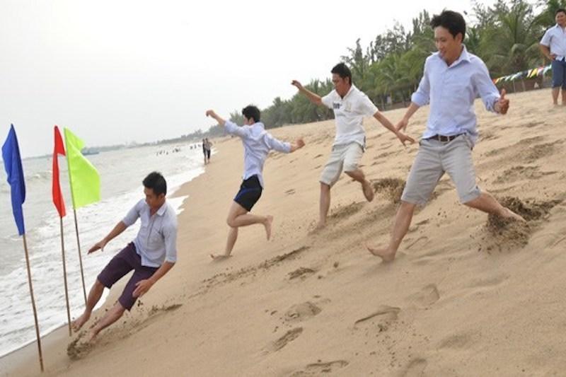 top-cac-tro-choi-team-building-ngoai-troi-nhe-nhang-nhat-2