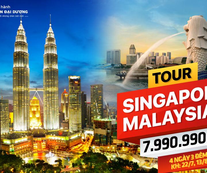 tour-du-lich-singapore-malaysia-4n3d