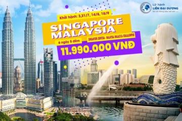 tour-du-lich-singapore-malaysia-6n5d