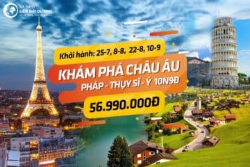 tour-kham-pha-net-dep-chau-au-mot-hanh-trinh-3-diem-den