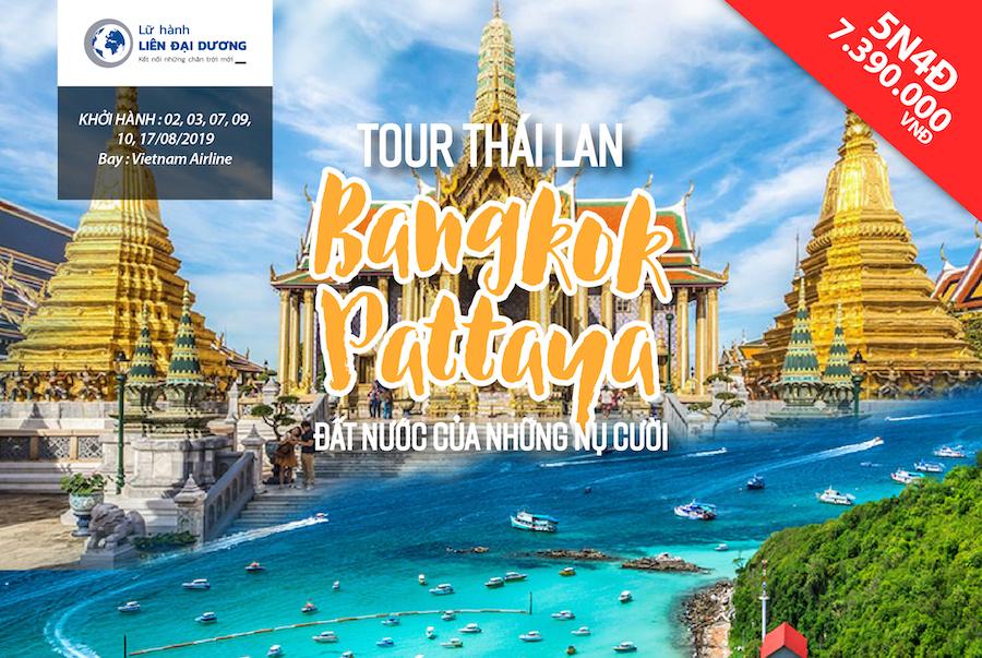 du-lich-thai-lan-5n4d-dat-nuoc-cua-nhung-nu-cuoi-2019