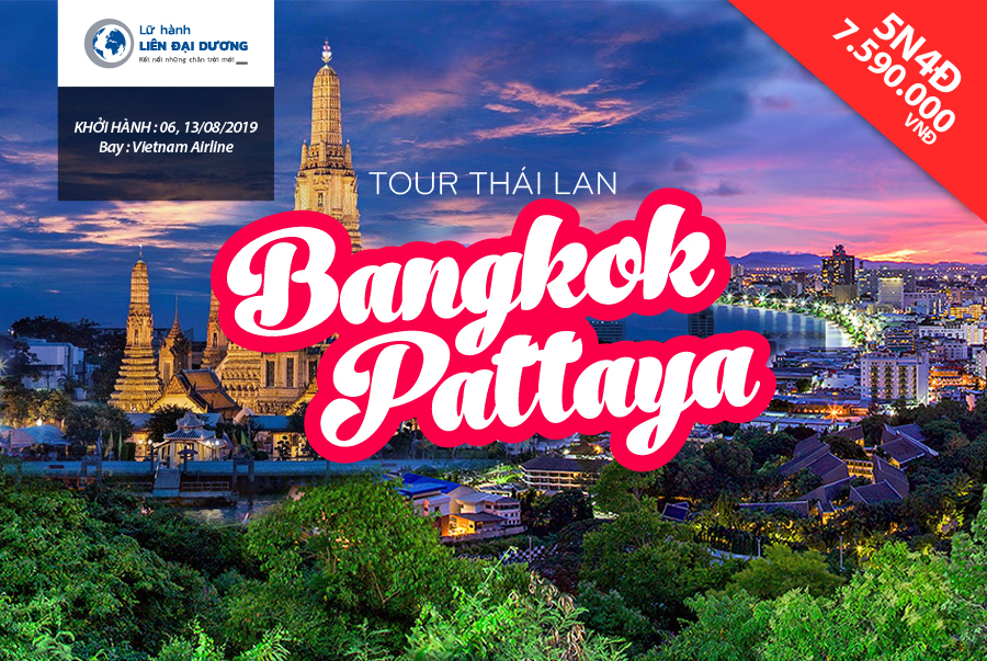 tour-du-lich-bang-kok-pattaya-5n4d