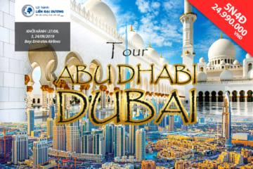 tour-du-lich-dubai-abu-dhabi-5n4d