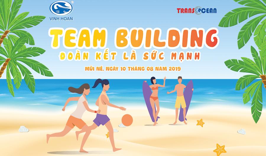 tour-du-lich-ket-hop-team-building-cua-cong-ty-vinh-hoan-10