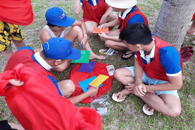 tour-du-lich-ket-hop-team-building-cua-cong-ty-vinh-hoan-2