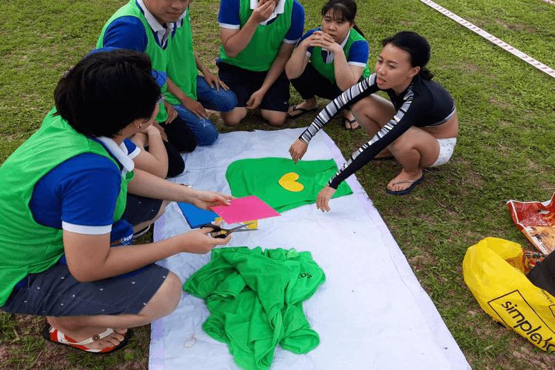 tour-du-lich-ket-hop-team-building-cua-cong-ty-vinh-hoan-3