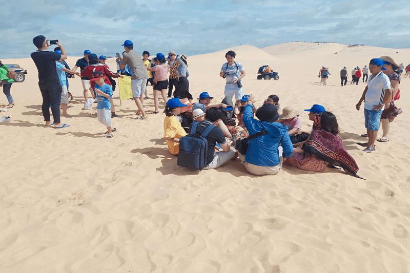 tour-du-lich-ket-hop-team-building-cua-cong-ty-vinh-hoan-4