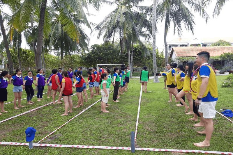 tour-du-lich-ket-hop-team-building-cua-cong-ty-vinh-hoan-7