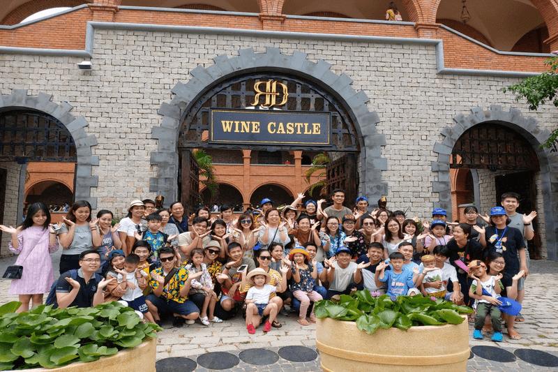 tour-du-lich-ket-hop-team-building-cua-cong-ty-vinh-hoan