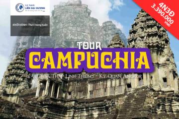 tour-du-lich-kham-pha-campuchia-4n3d