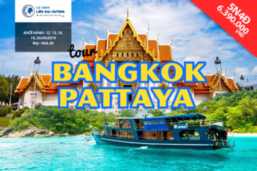 tour-du-lich-thai-lan-bang-kok-pattaya-5n4d