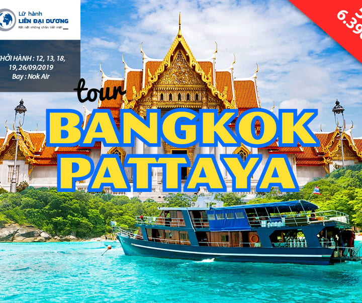 tour-du-lich-thai-lan-bang-kok-pattaya-5n4d