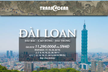 tour-kham-pha-quoc-dao-dai-loan-2019-1