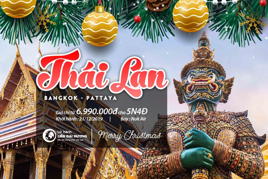 tour-thai-lan-5n4d-giang-sinh-tet-duong-lich-bang-kok-pattaya