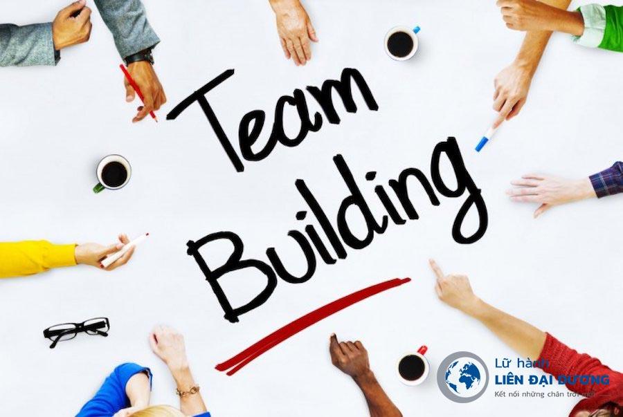 dich-vu-team-building-cong-ty-lu-hanh-lien-dai-duong copy