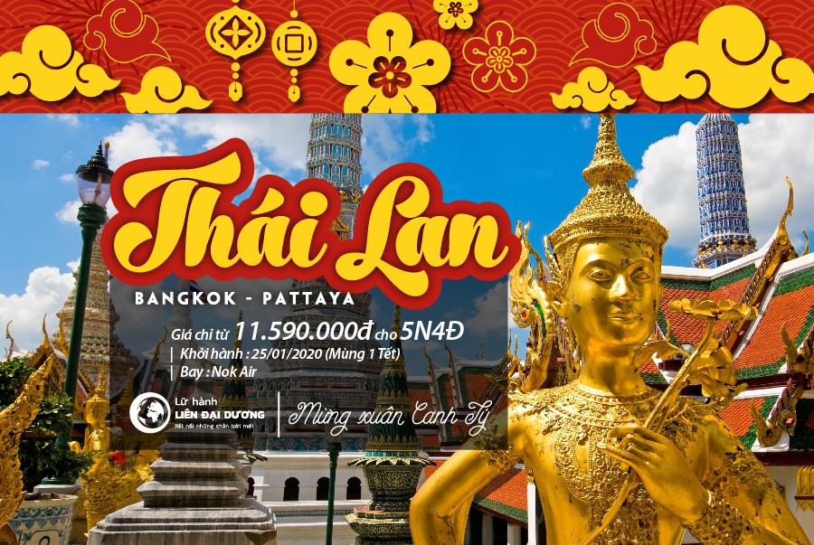 mung-1-tet-tour-thai-lan-5n4d-tet-am-lich-2020