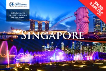 thien-duong-mua-sam-singapore-3n2d