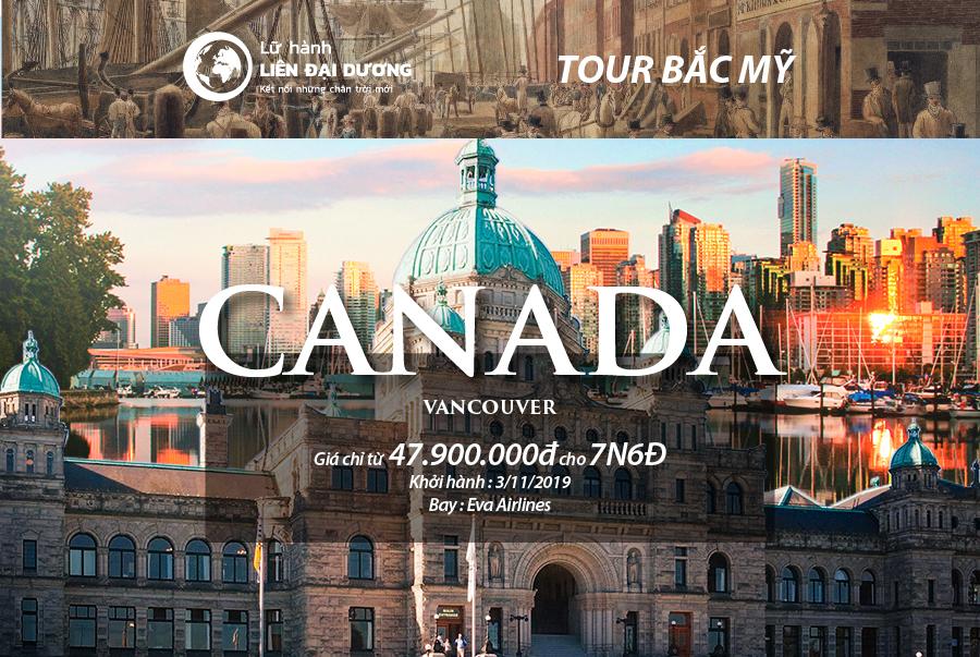 tour-du-lich-bo-tay-canada-vancouver-7n6d