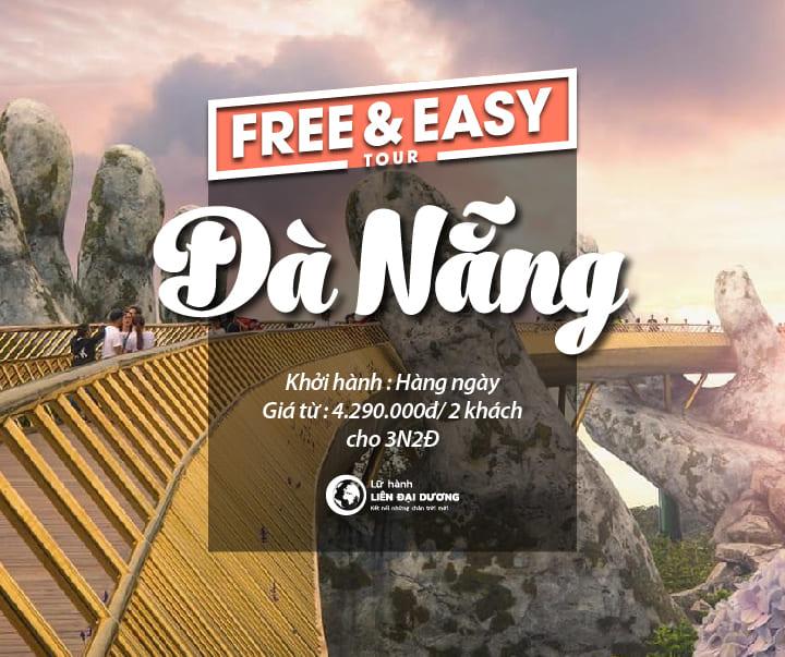 tour-free-and-easy-da-nang-3n2d