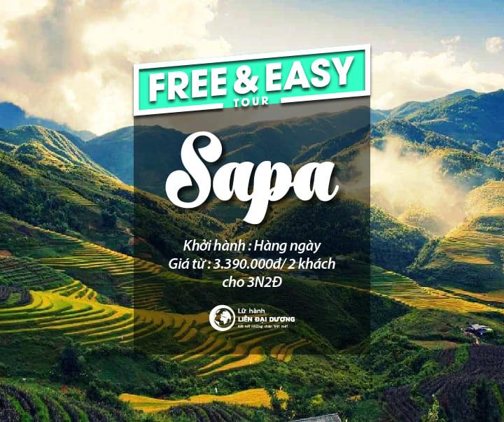 tour-free-and-easy-sapa-3n2d
