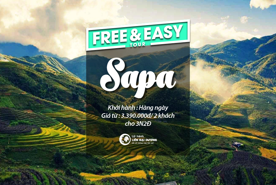 tour-free-and-easy-sapa-3n2d