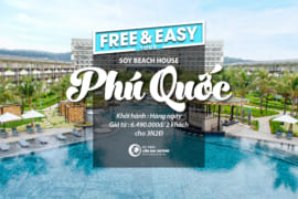 tour-free-and-easy-soy-beach-house-phu-quoc-3n2d