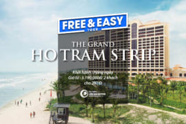 tour-free-and-easy-the-grand-ho-tram-strip-2n1d