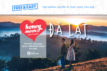 tour-honey-moon-package-da-lat-3n2d
