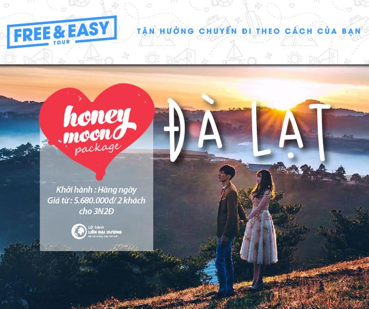 tour-honey-moon-package-da-lat-3n2d