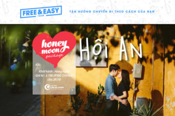 tour-honey-moon-package-hoi-an-2n1d