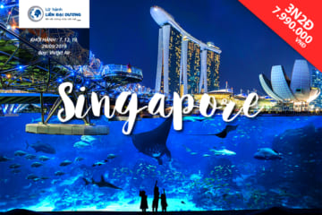 tour-singapore-3n2d-kham-pha-thanh-pho-su-tu-bien