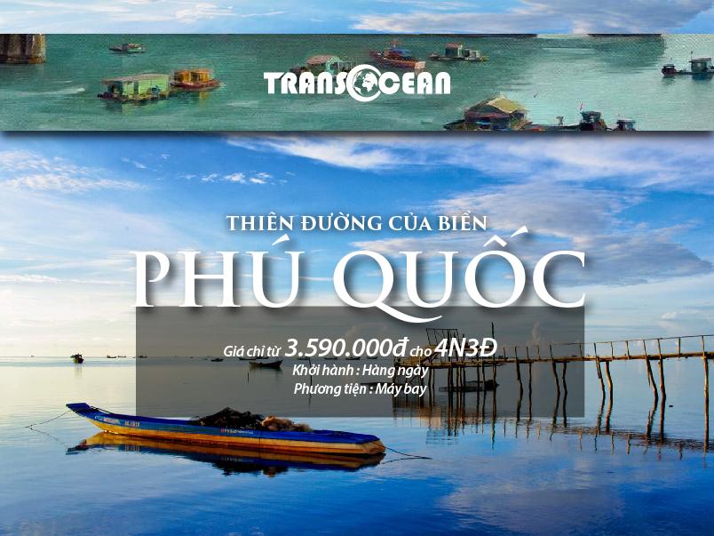 phu-quoc-kham-pha-dao-ngoc-thien-duong-cua-bien