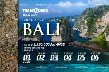 tour-2020-bali-thien-duong-nghi-duong-4n3d