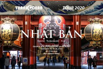 tour-nhat-ban-tokyo-yamanashi-fuji-4n3d